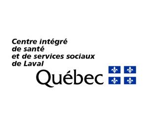 centre-service-sociaux-laval_uid613907167f772