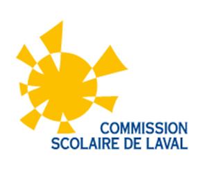 commission-scolaire-laval_uid613906b1e0fac