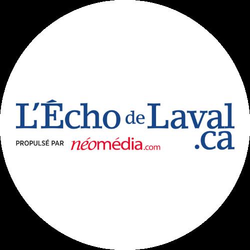 echo-laval_uid611c0dd82488a