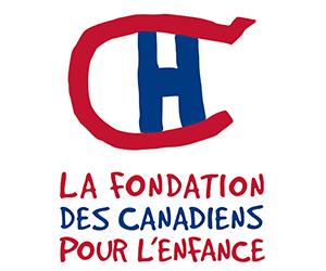 fondation-canadiens-enfance_uid613909746ca6d