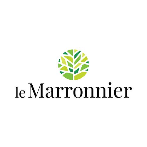 maronnier_uid611c0ddb88ad2