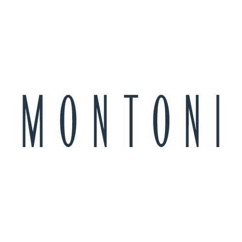 montoni_uid611c0de0dc0a3