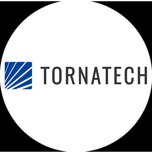tornatech_uid60eca43a29c34
